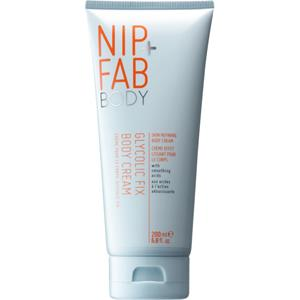 nip-fab-korperpflege-body-glycolic-fix-body-cream-200-ml