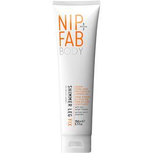 nip-fab-korperpflege-body-shimmer-leg-fix-150-ml