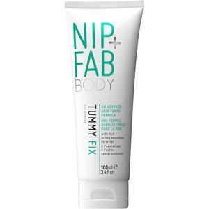 Nip+Fab - Body - Tummy Fix