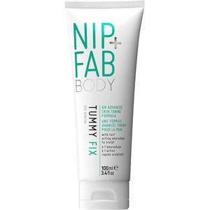 nip-fab-korperpflege-body-tummy-fix-100-ml
