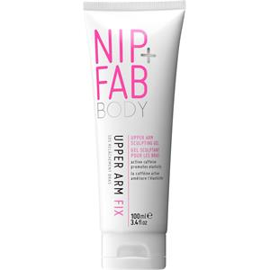 Nip+Fab - Body - Upper Arm Fix