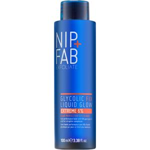 Nip+Fab - Exfoliate - Glycolic Fix Liquid Glow