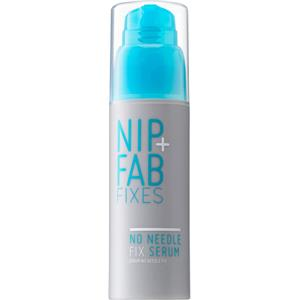 Nip+Fab - Fixes - No Needle Fix Serum
