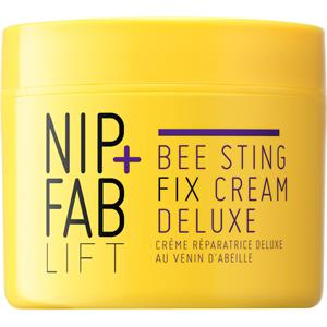 nip-fab-gesichtspflege-lift-bee-sting-fix-cream-deluxe-50-ml
