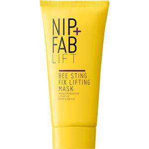 nip-fab-gesichtspflege-lift-bee-sting-fix-lifting-mask-50-ml