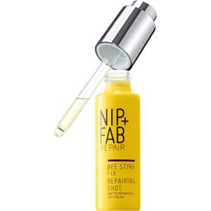 Nip+Fab - Repair - Bee Sting Fix Repairing Shot