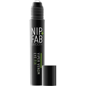 nip-fab-gesichtspflege-smooth-viper-venom-eye-fix-15-ml