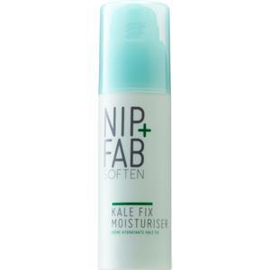 nip-fab-gesichtspflege-soften-kale-fix-moisturiser-50-ml
