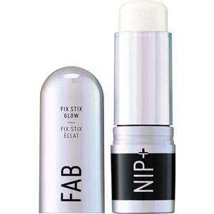 Nip+Fab - Complexion - Fix Stix Glow