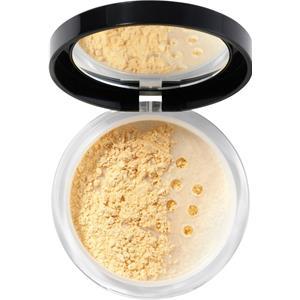 Nip+Fab - Complexion - Loose Setting Powder