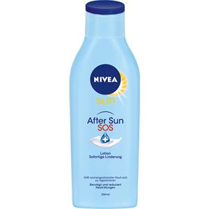 nivea-sonnenpflege-after-sun-sun-after-sun-sos-lotion-250-ml