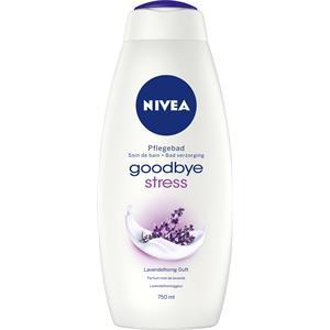 nivea-korperpflege-badezusatz-goodbye-stress-pflegebad-750-ml