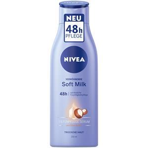nivea-korperpflege-body-lotion-und-milk-verwohnende-soft-milk-400-ml