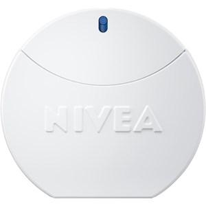 Nivea - Damendüfte - Eau de Toilette Spray