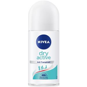 nivea-korperpflege-deodorant-dry-active-anti-transpirant-roll-on-50-ml