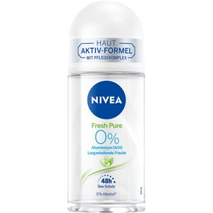 nivea-korperpflege-deodorant-fresh-pure-deodorant-roll-on-50-ml