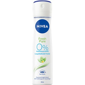 nivea-korperpflege-deodorant-fresh-pure-deodorant-spray-150-ml