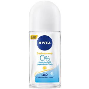 nivea-korperpflege-deodorant-fresh-summer-deodorant-roll-on-50-ml