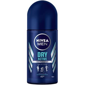 nivea-mannerpflege-deodorant-nivea-men-dry-active-deodorant-roll-on-50-ml