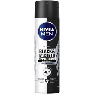 nivea-mannerpflege-deodorant-nivea-men-invisible-black-white-anti-transpirant-spray-150-ml