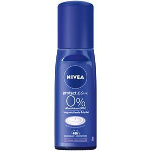 nivea-korperpflege-deodorant-protect-care-deodorant-zerstauber-75-ml