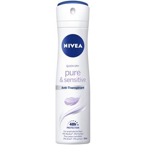 nivea-korperpflege-deodorant-sensitive-pure-anti-transpirant-spray-150-ml