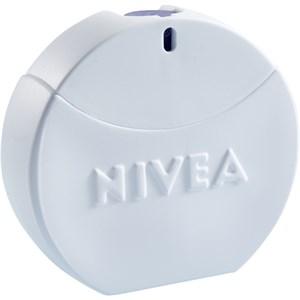 Nivea - Duft - Eau de Toilette Spray