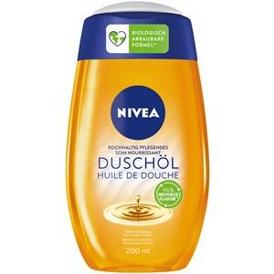 nivea-korperpflege-duschpflege-natural-duschol-200-ml