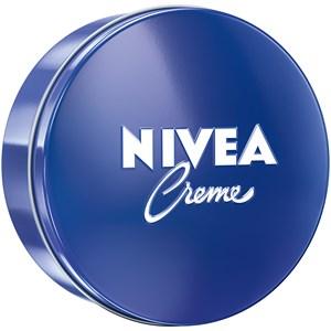 Nivea - Hand Creams and Soap - Night Cream