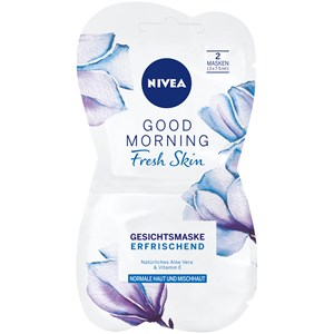 Nivea - Masks - Good Morning Fresh Skin Good Morning Fresh Skin