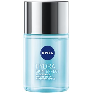 Nivea - Masks - Hydra Skin Effect 20 Sek Hyaluron Maske