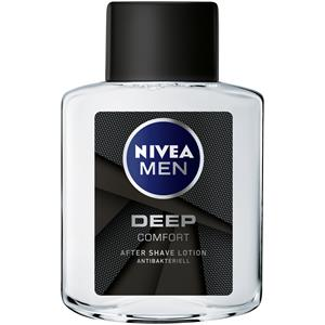 nivea-mannerpflege-rasurpflege-nivea-men-deep-comfort-after-shave-lotion-100-ml