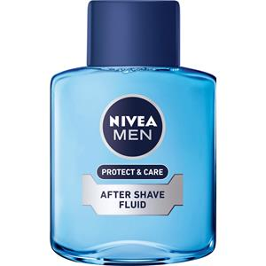 nivea-mannerpflege-rasurpflege-nivea-men-protect-care-after-shave-fluid-100-ml