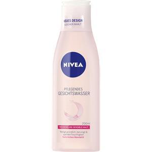 Nivea - Cleansing - Nurturing Face Water