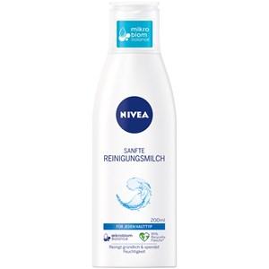nivea-gesichtspflege-reinigung-sanfte-reinigungsmilch-200-ml