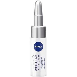 Nivea - Serum and Treatment - Cellular Anti-Ageing Intensive Treatment Hyaluron