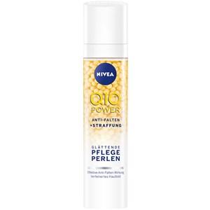 nivea-gesichtspflege-serum-und-kur-q10-anti-falten-glattende-pflege-perlen-40-ml