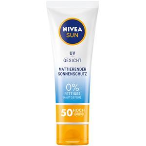 nivea-sonnenpflege-sonnenschutz-sun-mattierender-sonnenschutz-lsf-50-50-ml