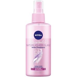Nivea - Conditioner - Hair Milk Care Spray Treatment Fine Hair Texture