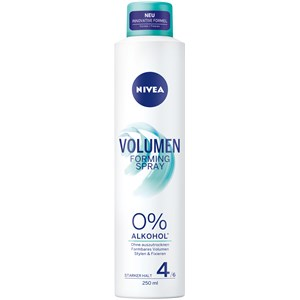 Nivea - Styling - Volumen Forming Spray