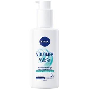 Nivea - Styling - Prebase styling de volumen