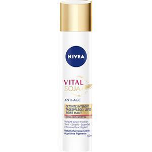 nivea-gesichtspflege-tagespflege-vital-soja-anti-age-getonte-intensiv-tagespflege-lsf-15-50-ml