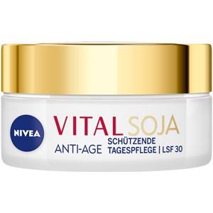 nivea-gesichtspflege-tagespflege-vital-soja-anti-age-schutzende-tagespflege-lsf-30-50-ml
