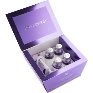 No Inhibition - Age Renew - Revitalizing Treatment Hyaluron-Ampullen