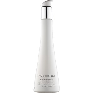 No Inhibition - Smoothing - Re-Filler Conditioner