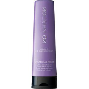 No Inhibition - Smoothing - Smoothing Cream