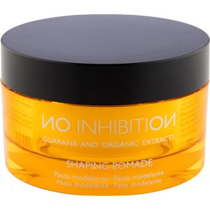 No Inhibition - Styling - Shaping Pomade