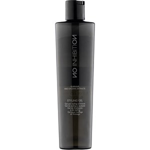 No Inhibition - Styling - Stylng Gel