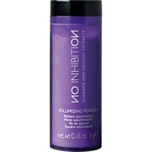 No Inhibition - Styling - Volumizing Powder