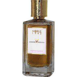 Image of Nobile 1942 Damendüfte Anonimo Veneziano Fragranza Suprema Eau de Parfum Spray 75 ml